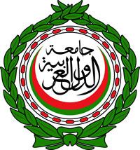 Arab_League_logo