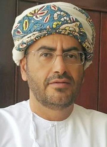 Dr-Said-bin-Mohammed-bin-Ahmed-Alsaqri