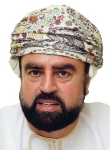 Sayyid-Asaad-bin-Tarik-bin-Taimur-al-Said