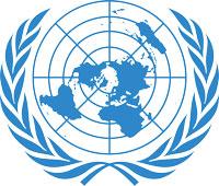 United_Nations_logo