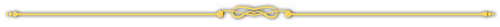 Logo spacer