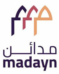 madayn_logo