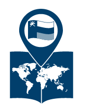 Oman embassies abroad icon