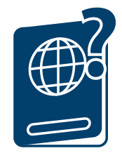 oman passport query