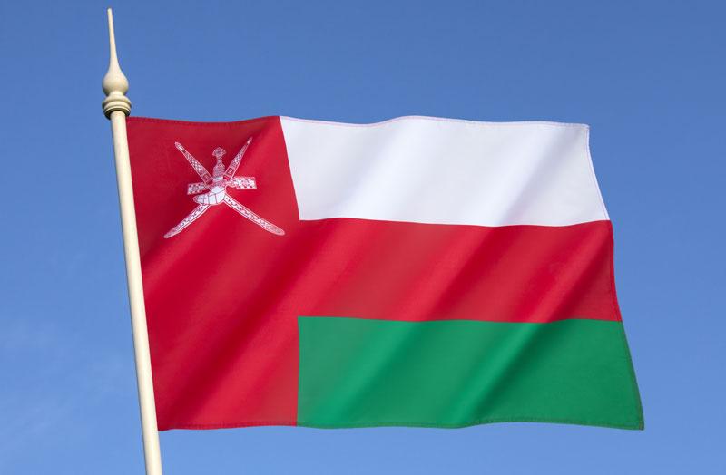 omani_flag