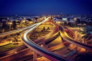 roads-at-night